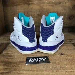 Jordan Shoes - Nike Air Jordan SC 1 Basketball